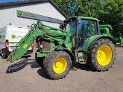 John Deere 6330 im KUNDENAUFTRAG Traktor