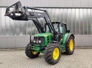 Traktor типа John Deere 6330 MIT ALÖ 4.0 FRONTLADER, Gebrauchtmaschine в Sittensen