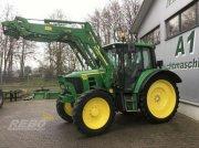 Traktor типа John Deere 6330 PLUS (V02), Gebrauchtmaschine в Aurich