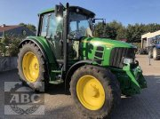 Traktor типа John Deere 6330 PLUS (V02), Gebrauchtmaschine в Bösel