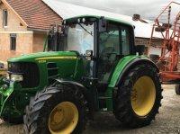 John Deere 6330 Plus Traktor