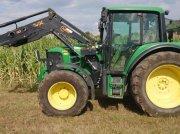 Traktor типа John Deere 6330 Power, Gebrauchtmaschine в Ölbronn