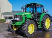 Traktor типа John Deere 6330 PQ, Gebrauchtmaschine в Bant
