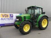 John Deere 6330 PQ Трактор