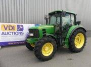 Traktor типа John Deere 6330 PQ, Gebrauchtmaschine в Deurne