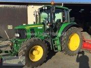 Traktor типа John Deere 6330 PREMIUM PRIVATVK, Gebrauchtmaschine в Korneuburg
