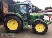 John Deere 6330 Premium Tractor