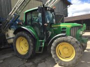 Traktor типа John Deere 6330 PREMIUM, Gebrauchtmaschine в SAVIGNEUX