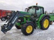 Traktor типа John Deere 6330 Premium, Gebrauchtmaschine в