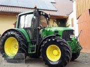 John Deere 6330 Premium Тракторы