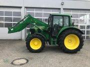 Traktor типа John Deere 6330 Premium, Gebrauchtmaschine в Eggenfelden