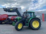 Traktor типа John Deere 6330 Premium, Gebrauchtmaschine в Idstein-Wörsdorf
