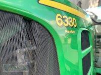 John Deere 6330 Premium Traktor