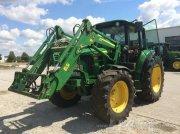 John Deere 6330 Premium Трактор