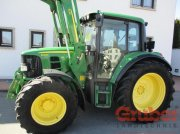 Traktor типа John Deere 6330 SE, Gebrauchtmaschine в Ampfing