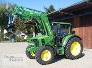 John Deere 6330 Standard Traktor