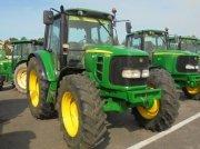 Traktor del tipo John Deere 6330 STANDARD, Gebrauchtmaschine en Logroño la Rioja