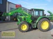 John Deere 6330 Std.Plus(V02) Traktor