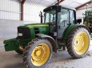 Traktor du type John Deere 6330, Gebrauchtmaschine en PITHIVIERS Cedex