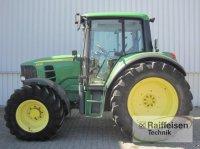 John Deere 6330 Traktor