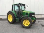 Traktor типа John Deere 6330, Gebrauchtmaschine в Rietberg