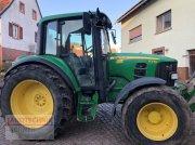 Traktor типа John Deere 6330, Gebrauchtmaschine в Kirkel-Altstadt