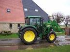 Traktor des Typs John Deere 6330 в Gfohl