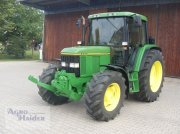Traktor типа John Deere 6400 Premium, Gebrauchtmaschine в Moosthenning