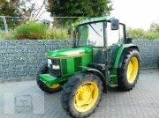 John Deere 6400 Premium Traktor