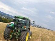 Traktor типа John Deere 6400 Premium, Gebrauchtmaschine в Hockweiler