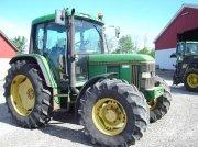 Traktor типа John Deere 6400, Gebrauchtmaschine в Ejstrupholm