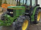 Traktor des Typs John Deere 6400 in Linsengericht - Alte