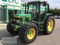 John Deere 6400 Traktor