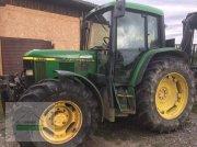 John Deere 6410 De-Luxe Traktor