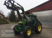 John Deere 6410 Traktor