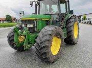 Traktor des Typs John Deere 6410, Gebrauchtmaschine in Antdorf