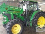 John Deere 6420 A AUTO QUAD Traktor