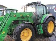 John Deere 6420 AUTO POWER Traktor
