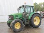 Traktor типа John Deere 6420 Autopower Tractor в Leende