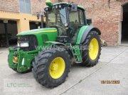 Traktor tipa John Deere 6420 P PRIVATVK, Gebrauchtmaschine u Wiener Neustadt