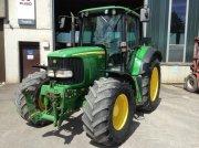 John Deere 6420 Premium AutoPowr Тракторы