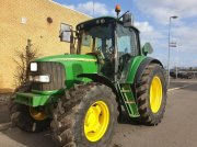 John Deere 6420 PREMIUM KOMFORT TLS og kabineaffjedring Traktor