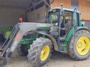 John Deere 6420 Premium Трактор