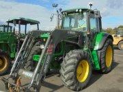 John Deere 6420 Premium Tractor