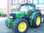 Traktor des Typs John Deere 6420 Premium in Ahaus