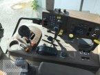Traktor des Typs John Deere 6420 Premium in Burgkirchen
