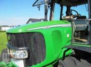 John Deere 6420 Premium Traktor