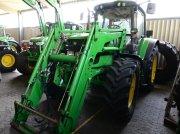 Traktor des Typs John Deere 6420 S Premium AP, Gebrauchtmaschine in Soltau