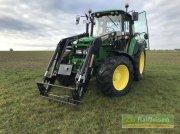 John Deere 6420 S Premium Traktor