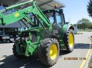 Traktor typu John Deere 6420 S Premium, Gebrauchtmaschine w Lengnau